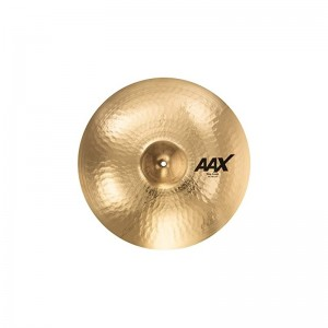 SABIAN AAX 21906XCB THIN CRASH BRILLIANT 19