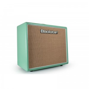 BLACKSTAR STUDIO 10 6L6 SURF GREEN