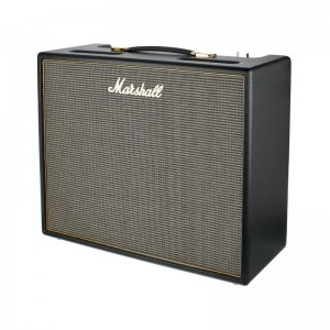 MARSHALL ORI50C ORIGIN 50W