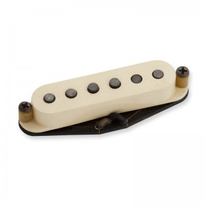 SEYMOUR DUNCAN ITALIA RETRO ANTQ FOR TELECASTER NECK