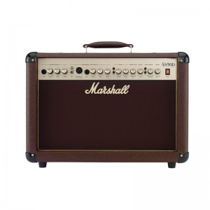 MARSHALL AS50D Combo 50W per Chitarra Acustica