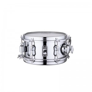 MAPEX IT BPNST0551CN RULLANTE BLACK PANTHER WASP 10X5