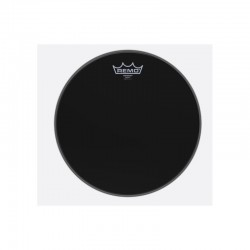 Remo BE-0012-ES Emperor Ebony 12