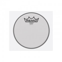 Remo BE-0106-00 Emperor Coated 6