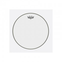 Remo BE-0314-00 Emperor Clear 14