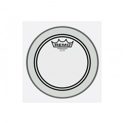 Remo P3-0308-BP Powerstroke P3 Clear 8