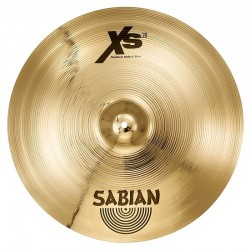 Sabian XS20 Medium Ride 21 XS211B