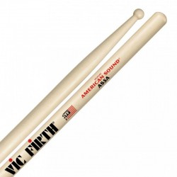 Vic Firth AS-5A American Sound