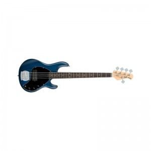 Stingray Ray5 5 Blue Satin