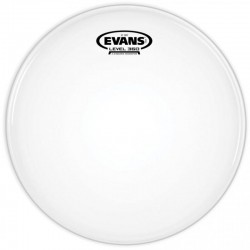 Evans ST Dry Coated 13