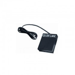 Quiklok PS20 Pedale Switch