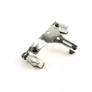 Sonor T.A.R. 0813 Total Acoustic Resonance Mount System 08'-13' Tom