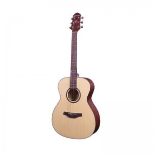 CRAFTER HM-100E OP NT