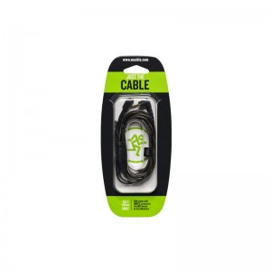MACKIE MP SERIES MMCX CABLE KIT