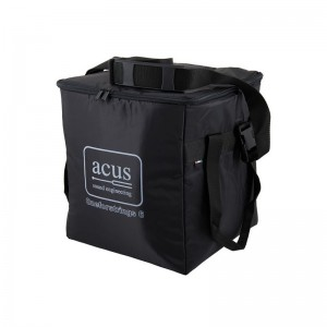 ACUS ONE FORSTRING 6/6T BAG