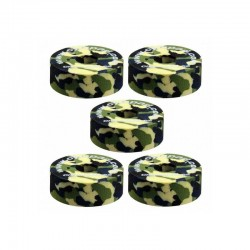 Cympad Optimizer Chromatics SE 40x15mm Camouflage