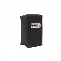 Italian Stage P112A Cover