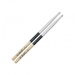 Vater 5B Extended Play