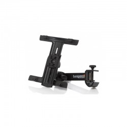 Bespeco TAB130 Supporto Tablet