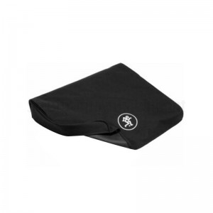 MACKIE ACCES. ONYX 16 DUST COVER