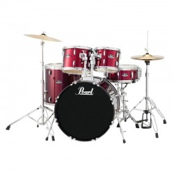 Pearl Roadshow RS-525SC/C 91 Red Wine