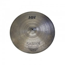 Sabian HH Crossover Ride 21