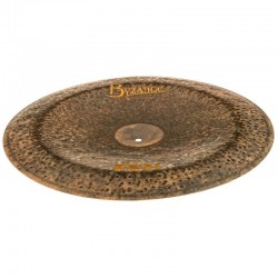 Meinl Byzance Extra Dry China 20'