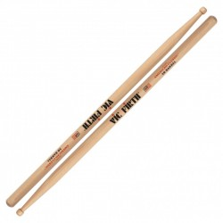 Vic Firth 5BBRL 5B Barrel Tip