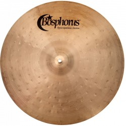 Bosphorus Syncopation Ride 22 OFFERTISSIMA FINE STOCK!!!