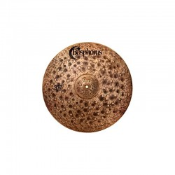 Bosphorus Syncopation Series SW Crash 16 OFFERTISSIMA FINE STOCK!!!