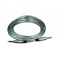 ROCKBAG RCL30203D7SILVER Instr. Cable