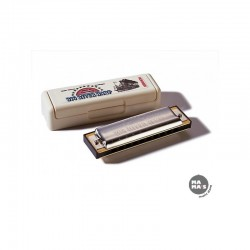 Hohner Big River SI