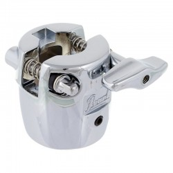 Pearl PCL-100 Rack Pipe Clamp
