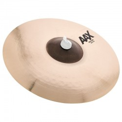 Sabian AAX Thin Crash 16 21606XCB
