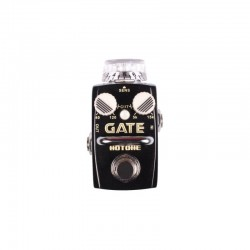 Hotone Gate mini noise gate