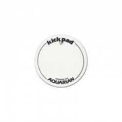 Aquarian KP1 Kick Pad Single