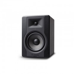 M-AUDIO BX-5 D3 Monitor singolo