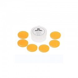 MEINL MDH Drum Honey