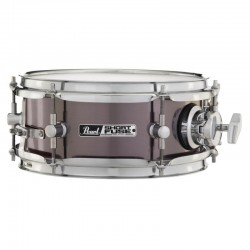 Pearl Short Fuse 10' x 4.5' Snare