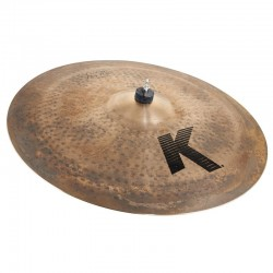 Zildjian K Custom Dry Ride 20 (cm. 51)