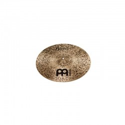 Meinl B17DAC Byzance Dark Crash 17