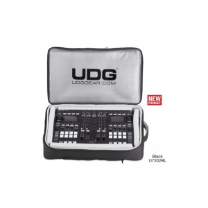 UDG U7202BL - URBANITE MIDI CONTROLLER BACK PACK LARGE