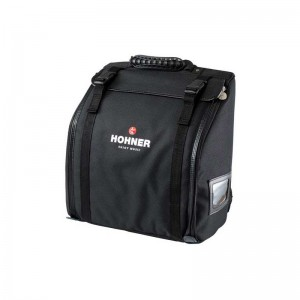 HOHNER ACCORDION GIG BAG S