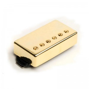 SEYMOUR DUNCAN ITALIA SH1B '59 MODEL GOLD