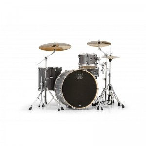 MAPEX IT MA446SGW MARS ROCK 4 PEZZI SMOKEWOOD