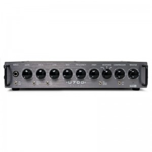 BLACKSTAR UNITY BASS 700 HEAD