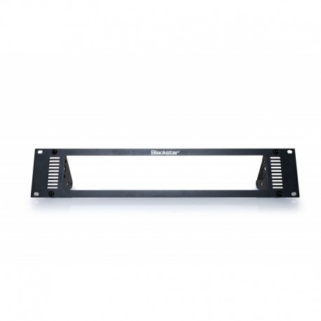BLACKSTAR RA-1 RACK MOUNT ADAPTER
