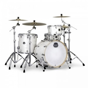MAPEX IT SVTE426XVW DRUM SET SATURN TOUR EDITION